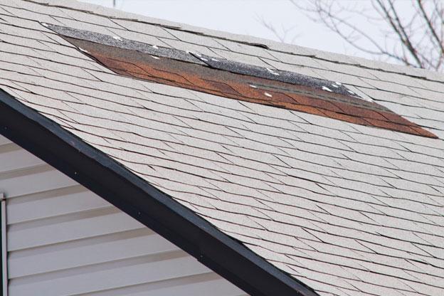 DIY Roofing vs Roofing Contractor