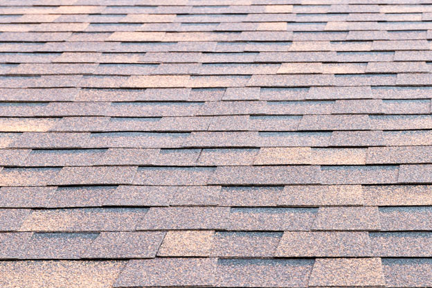 Missouri Roof