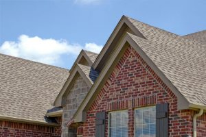 extend life of your roof